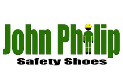 JOHN PHILIP