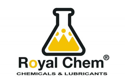 ROYAL CHEM